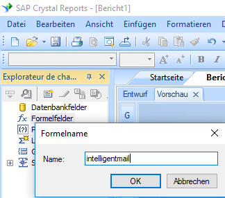 intelligent-mail barcode create formula crystal reports