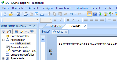 intelligent-mail barcode crystal reports formula field